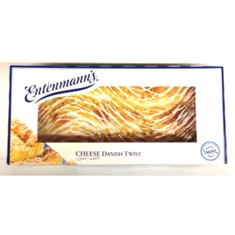 Entenmanns cheese danish twist 15oz prestofresh grocery delivery more views publicscrutiny Choice Image
