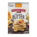 Pepperidge Farm Golden Butter Crackers - 9.75 OZ