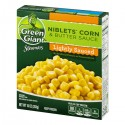 Green Giant Steamers Niblets Corn And Butter Sauce Lightly Sauced - 10.0 OZ