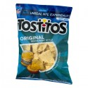 Tostitos Original Restaurant Style Tortilla Chips - 13.0 OZ