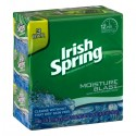 Irish Spring Deodorant Soap Moisture Blast - 3 CT