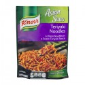 Knorr Asian Sides - Teriyaki Noodles -4.6 OZ