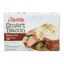 Lightlife Smart Bacon Meatless Veggie Bacon Strips 5 OZ