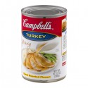 Campbell's Turkey Gravy - 10.5 OZ
