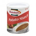 Manischewitz Potato Starch - 16.0 OZ