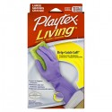 Playtex Living Drip-Catch Cuff Large Gloves
