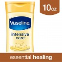 Vaseline Intensive Care Essential Healing Non-Greasy Lotion - 10.0 FL OZ