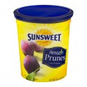 Sunsweet Amazin Pitted Prunes 16 OZ