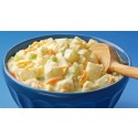 Zagara's Own - Deli Potato Salad 1Lb