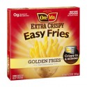 Ore-Ida Easy Fries Golden Fries French Fried Potatoes Extra Crispy - 4.25 OZ