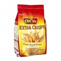 Ore-Ida Fast Food Fries French Fried Potatoes Extra Crispy - 26.0 OZ