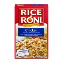 Rice A Roni Chicken 6.9 OZ