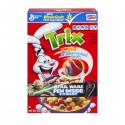 General Mills Trix Cereal - 14.8 OZ