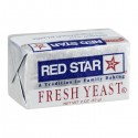 Red Star Fresh Yeast 2 OZ