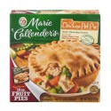 Marie Callenders Pot Pie Chicken- 10 OZ