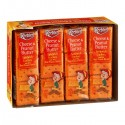 Keebler Sandwich Crackers - Cheese and Peanut Butter - 8 CT / 11.0 OZ