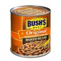 Bush's Original Baked Beans 16oz