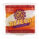 Azteca Soft Flour Tortilla - Super Sized- 10 CT / 14.1 OZ
