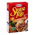 Kraft Stove Top Stuffing Mix For Chicken - 6.0 OZ