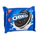 Nabisco Original Oreo Sandwich Cookies - 14.3 OZ