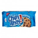 Nabisco Chips Ahoy! Original Chocolate Chip Cookies - 13.0 OZ