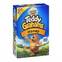 Nabisco Teddy Grahams Honey - 10.0 OZ