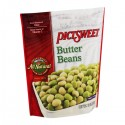 Pictsweet Butter Beans - 12.0 OZ