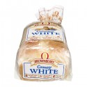Brownberry Country Bread Country White - 24.0 OZ