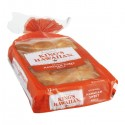King's Hawaiian Rolls Original Hawaiian Sweet - 12 CT