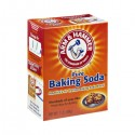 Arm & Hammer Pure Baking Soda 1 LB