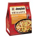 Jimmy Dean Skillets - Bacon - 18oz