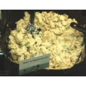 Zagara's Own - Deli Chicken Salad 1Lb
