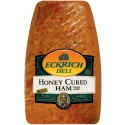 Wilson Honey Ham (Thin Sliced) - .5 Lb