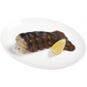Cold Water Lobster Tail approx 4-5 oz