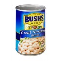 Bush's Great Northern Beans- 15.8  OZ