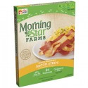 MorningStar Farms Veggie Bacon Strips - 5.25 OZ