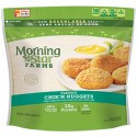 MorningStar Farms Veggie ChikN Nuggets - 10.5 OZ