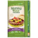 MorningStar Farms Veggie Burgers Spicy Black Bean - 4 CT  / 9.5 OZ