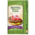 MorningStar Farms Grillers Veggie Burgers Original - 4 CT / 9.0 OZ