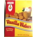 Pure Maid Vanilla Wafers 11 OZ