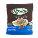 Rosina Swedish Style Meatballs - 12.0 OZ