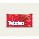 Twizzlers Twists - Strawberry - 16 OZ