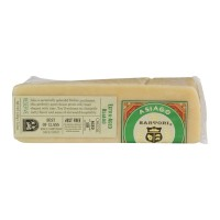 Sartori Asiago Cheese - Extra-Aged 5.3 OZ