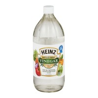 Heinz Distilled White Vinegar - 32.0 FL OZ