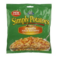 Simply Potatoes OBrien Hash Browns 20 OZ