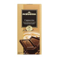 Perugina Milk Chocolate - Cappuccino 3.5 OZ