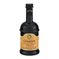 Colavita Balsamic Vinegar Of Modena - 17.0 FL OZ