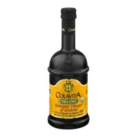Colavita Balsamic Vinegar of Modena - Organic - 17.0 FL OZ