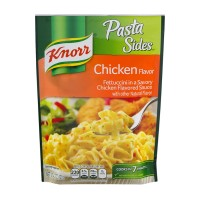 Knorr Pasta Sides - Chicken - 4.3 OZ