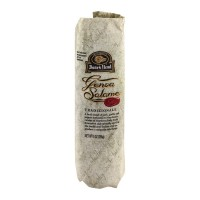 Boar's Head Genoa Salame - 9.0 OZ